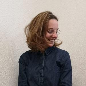 Friseur Svea - Silke Tieben